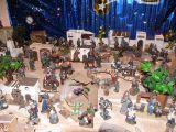 Concurso de Belenes 2009-2010_244