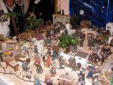 Concurso de Belenes 2009-2010_245