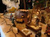 Concurso de Belenes 2009-2010_246