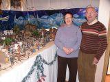 Concurso de Belenes 2009-2010_249
