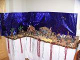 Concurso de Belenes 2009-2010_250