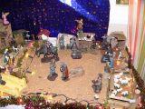 Concurso de Belenes 2009-2010_251