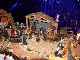 Concurso de Belenes 2009-2010_252
