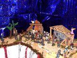 Concurso de Belenes 2009-2010_255