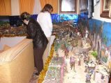 Concurso de Belenes 2009-2010_259