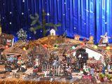 Concurso de Belenes 2009-2010_260