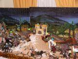 Concurso de Belenes 2009-2010_261
