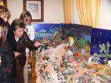 Concurso de Belenes 2009-2010_266