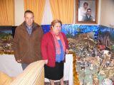 Concurso de Belenes 2009-2010_269