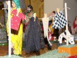 Concurso de Belenes 2009-2010_290