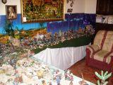 Concurso de Belenes 2009-2010_292