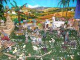 Concurso de Belenes 2009-2010_295