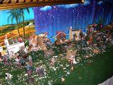 Concurso de Belenes 2009-2010_296