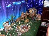 Concurso de Belenes 2009-2010_297