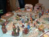 Concurso de Belenes 2009-2010_300