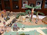 Concurso de Belenes 2009-2010_307