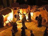 Concurso de Belenes 2009-2010_309