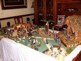 Concurso de Belenes 2009-2010_310