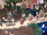 Concurso de Belenes 2009-2010_321