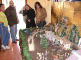 Concurso de Belenes 2009-2010_326