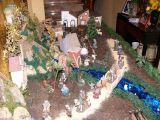Concurso de Belenes 2009-2010_327