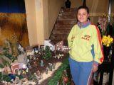 Concurso de Belenes 2009-2010_328
