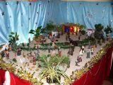 Concurso de Belenes 2009-2010_329