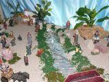 Concurso de Belenes 2009-2010_334