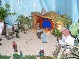 Concurso de Belenes 2009-2010_336