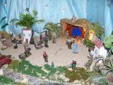 Concurso de Belenes 2009-2010_337