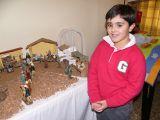 Concurso de Belenes 2009-2010_346