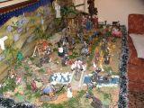 Concurso de Belenes 2009-2010_349