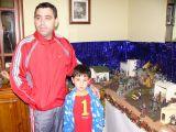 Concurso de Belenes 2009-2010_368