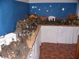 Concurso de Belenes 2009-2010_369