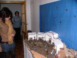 Concurso de Belenes 2009-2010_372