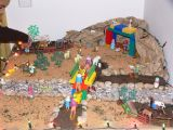 Concurso de Belenes 2009-2010_388