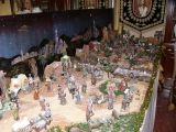 Concurso de Belenes 2009-2010_393