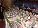 Concurso de Belenes 2009-2010_394