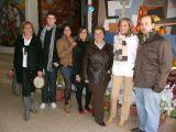 Concurso de Belenes 2009-2010_409