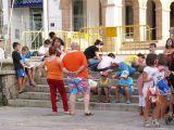 Concurso de Pintura y lanzamiento de globos-2009_259