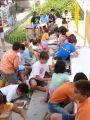 Concurso de Pintura y lanzamiento de globos-2009_274