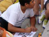 Concurso de Pintura y lanzamiento de globos-2009_277