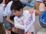 Concurso de Pintura y lanzamiento de globos-2009_280