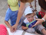 Concurso de Pintura y lanzamiento de globos-2009_285