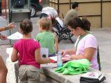 Concurso de Pintura y lanzamiento de globos-2009_294