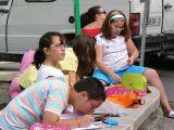 Concurso de Pintura y lanzamiento de globos-2009_298