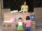 Concurso de Pintura y lanzamiento de globos-2009_303