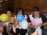 Concurso de Pintura y lanzamiento de globos-2009_319