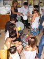 Concurso de Pintura y lanzamiento de globos-2009_322