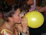 Concurso de Pintura y lanzamiento de globos-2009_325